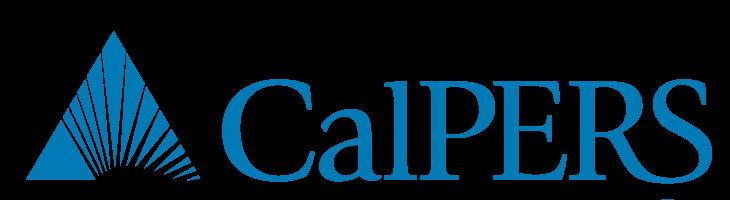 CalPERS