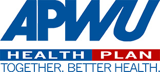 APWU Health Plan. Together. Better Health.