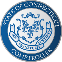 State of Connecticut Comptroller