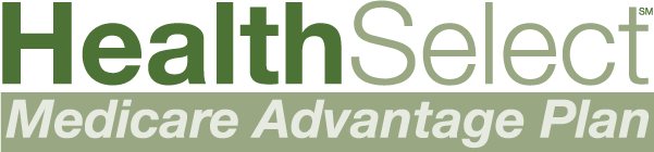 HealthSelect: Medicare Advantage Plan