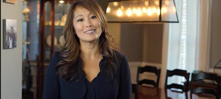 Kim Farner video screenshot