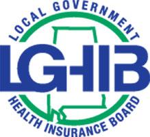 LGHIB Local Government Health Insurance Board