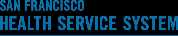 San Francisco Health Service System