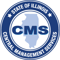 State of Illinois Central Management Services